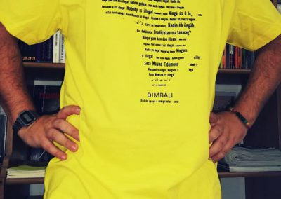 camiseta amarilla2